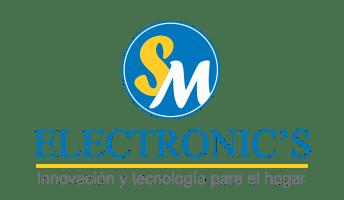 Inicio - SM Electronics