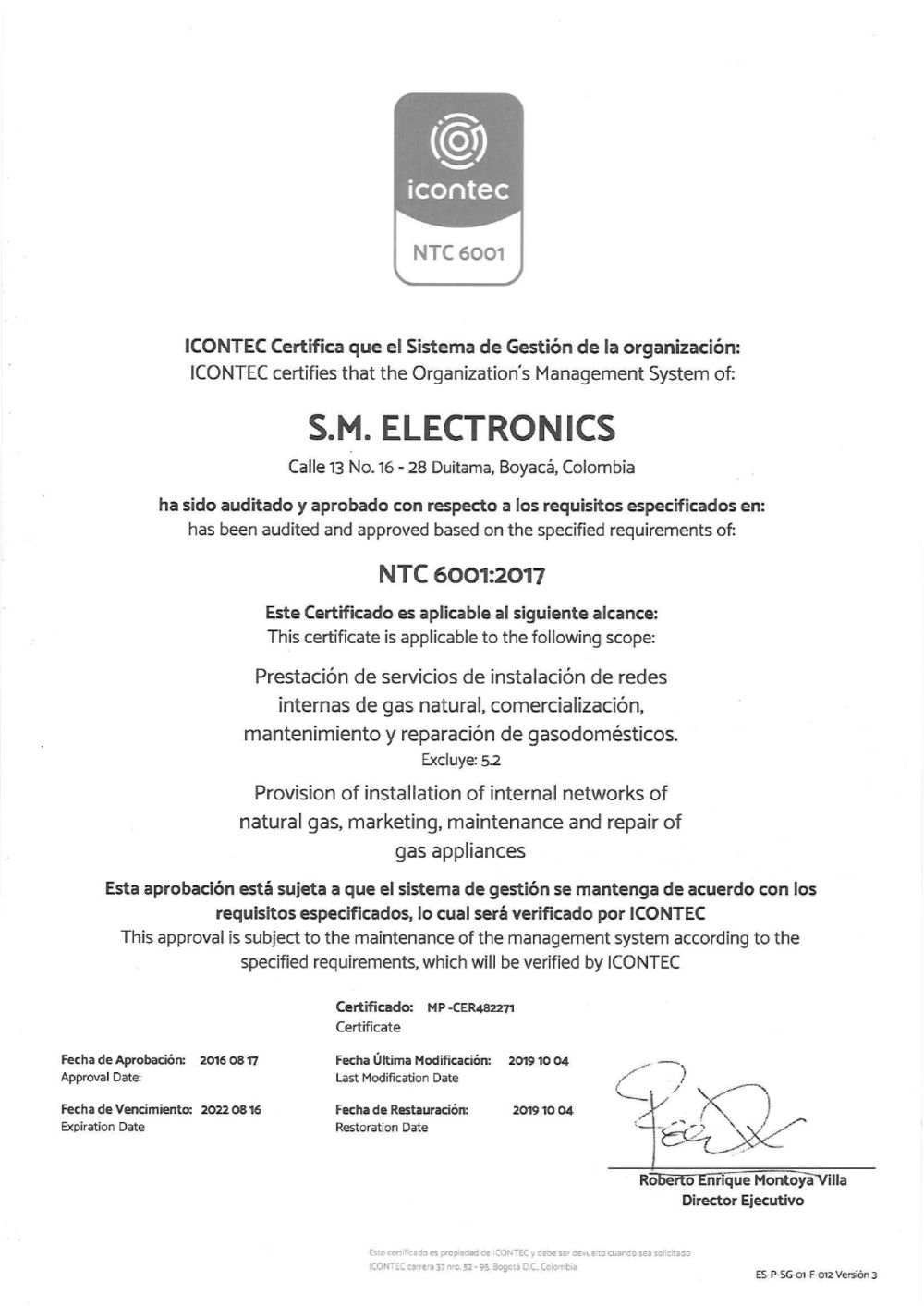 https://smelectronics.co/wp-content/uploads/2020/04/S.M.-ELECTRONICS-6001-CERTIFICADO_pages-to-jpg-0001.jpg